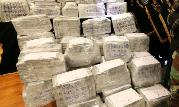 Спипаха мексикански прокурор за... наркотрафик