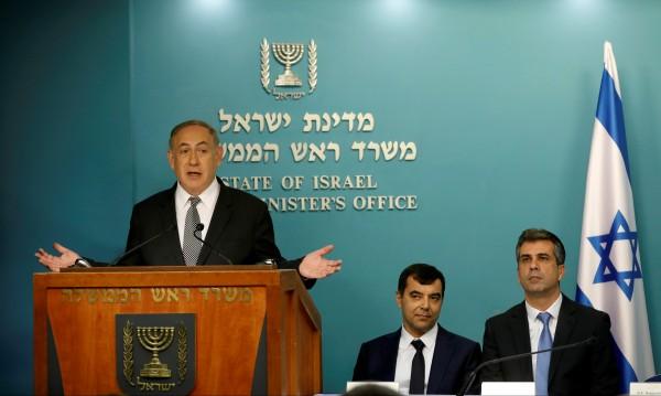 Израел намалява с още $2 млн. вноската си в бюджета на ООН