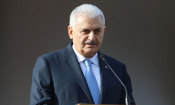 """Турция обяви края на операцията """"Ефратски щит"""" в Сирия"""