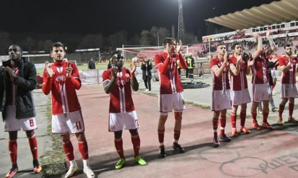 Съперник на Юнайтед иска ас на ЦСКА-София