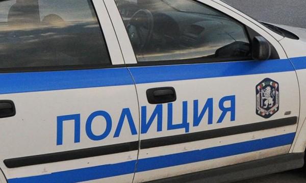 Младежи пребили мъжа в автобуса в София, арестуваха ги