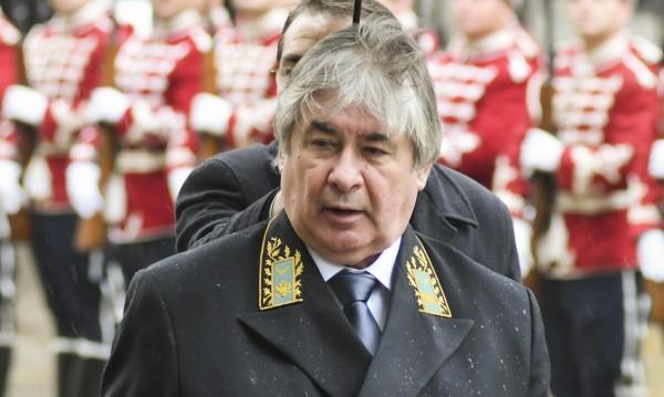 Поздрав за Борисов и откъм Русия: Честита победа!