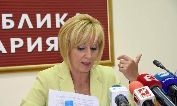 Работещи в България – модерни роби на работодатели!