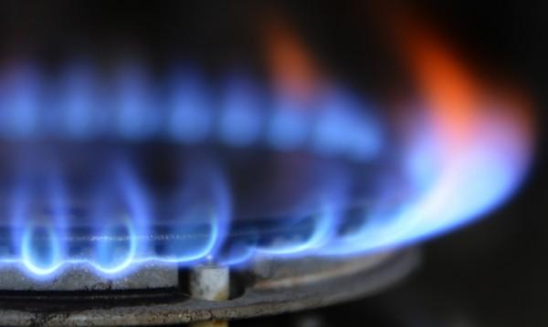 2bf0c2a82ae Съвсем не на шега: Газът поскъпва с 30%, водата – с 18% | Dnes.bg Новини