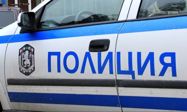 Пак палеж на коли в София, огънят тръгнал от три возила