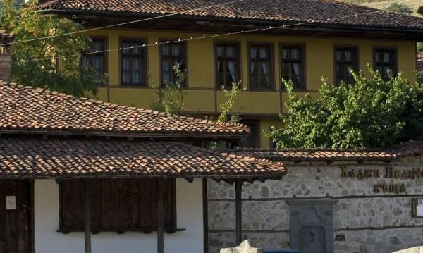 Кметът на Копривщица: Ще я съхраним за поколенията!