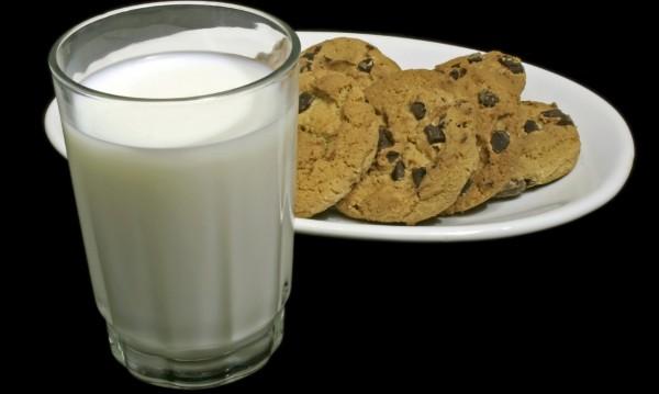 10 храни за здрави кости