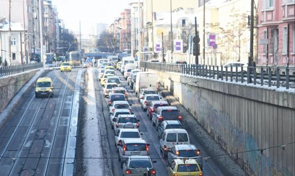 Печална класация: Първи сме по смърт на пътя в ЕС