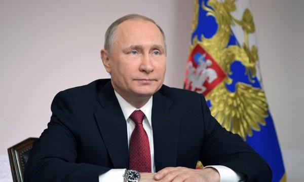 Упреците на Запада за арестите в Русия – опит за натиск
