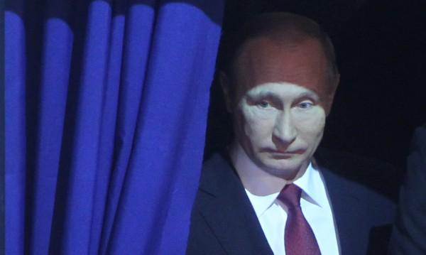 ЕК: Путин подкрепя крайната десница, за да раздели Европа