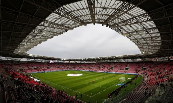 FIFA с допълнителен турнир, пуска още 2 места за световното