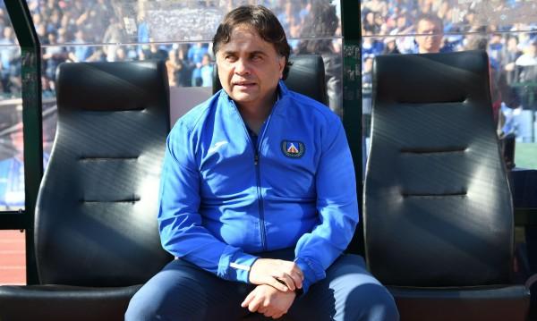Левски без четирима за мача с Черно море