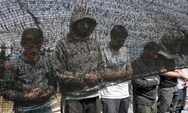 Турция пренаселена с мигранти, прибираме 50 от тях. Засега