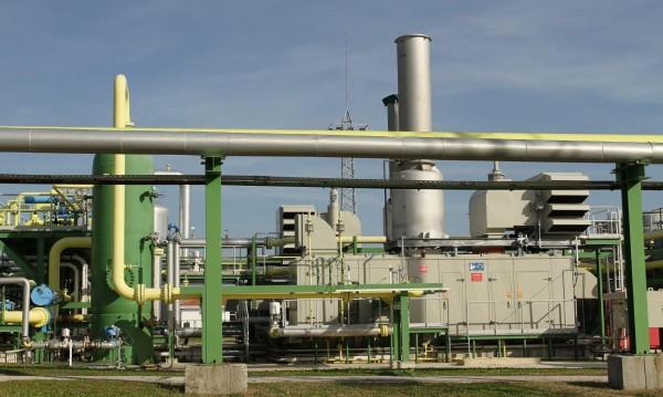 БСП скочи срещу ръста на газа, иска КЕВР да го спре