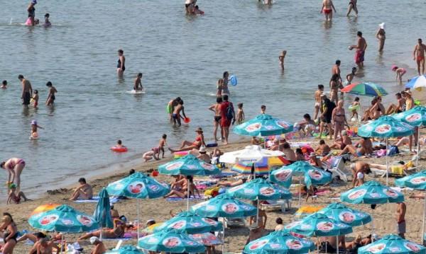 Румънци идват у нас на море, ски, за уикенда...