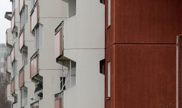 Домът поскъпва: С 12% скочили цените на имоти в София