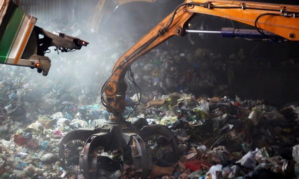 Скъп боклук – чака ли ни увеличение на такса смет?