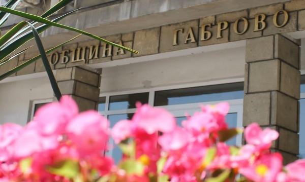 Смеево – еднодневната автономомия в Габрово