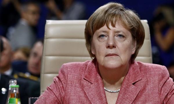 Меркел със съвет за бежанците: Изберете селата!