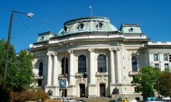 Изпити по български и литература и математематика в СУ днес