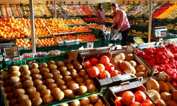 КЗП с акция: Погва търговците за празниците