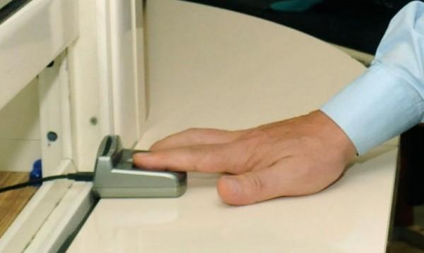 Болници съдят НЗОК! Кой ще плати за пръстовите отпечатъци?