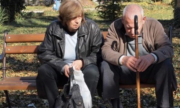 2800 българи предсрочно пенсионирани. Защо?