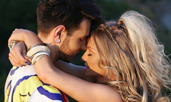 Надя и Иван Тишев – сгодени! Кога ще е сватбата?
