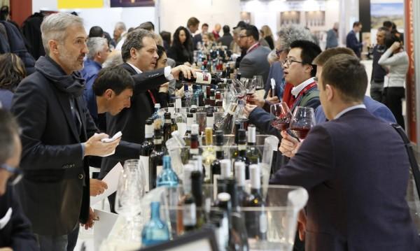 Българска марка вино предизвика фурор на международните винени изложения и конкурси