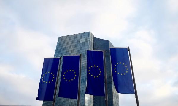 """Евросъюзът отново набира сили, преживява """"ново начало"""""""