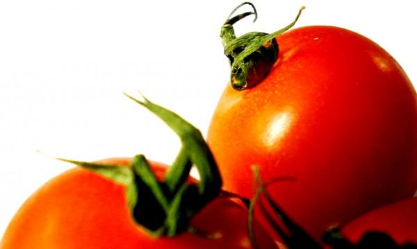 Как доматите правят кожата ни по-красива и здрава?