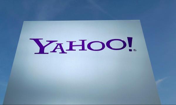 Yahoo + AOL = медийна компания Oath
