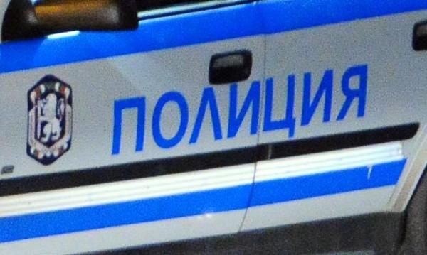 Мъж падна от колелото си в Горна Оряховица и почина
