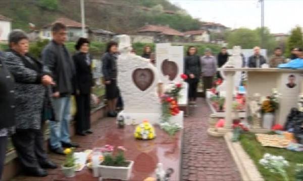 13 години след трагедията в Лим: Времето тече, тях ги няма!