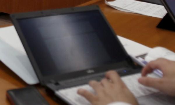 Плъзнаха фалшиви мейли и от името на НСИ