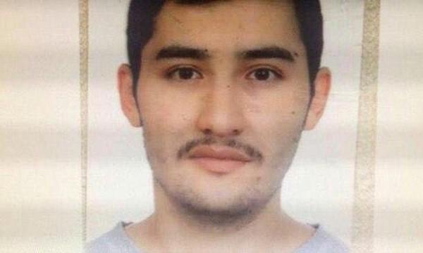 """""""Терористът от автосервиза"""" в Питер – вярващ мюсюлманин"""