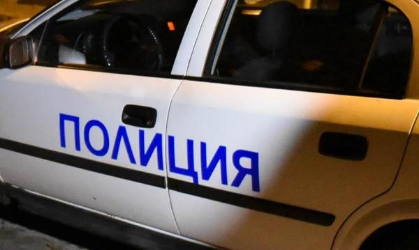 За седмица: 17 000 нарушения на пътя, 15 жертви