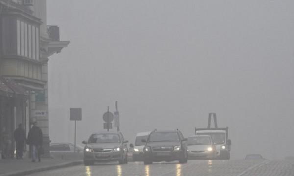 Евросъюзът осъди България заради мръсния въздух