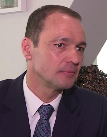 Енергийно бедните българи да бъдат подпомагани повече