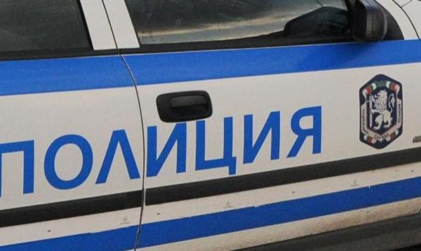 17-годишен преби друг тинейджър в Асеновград