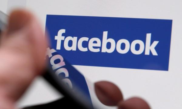 Солени глоби за език на омразата в социалните мрежи в Германия