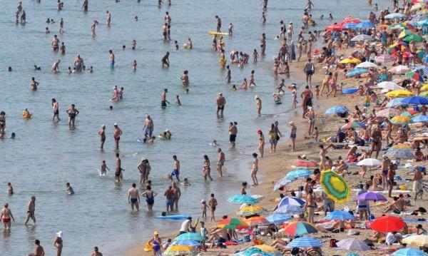 Бизнесът ни иска работници от Украйна и Молдова за лятото