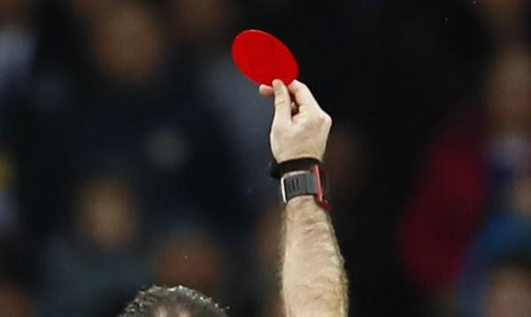 Шефът на съдиите призна: ЦСКА-София оказват натиск!