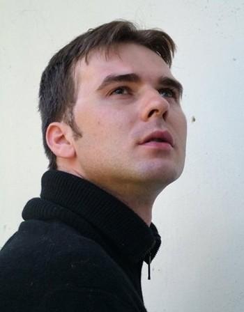 18-годишен българин закла сънародник в Чехия