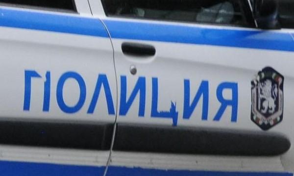 Южните райони на София – най-примамливи за крадците