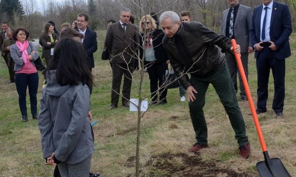 Премиерът Герджиков за изборните промени: Прибързан ход!