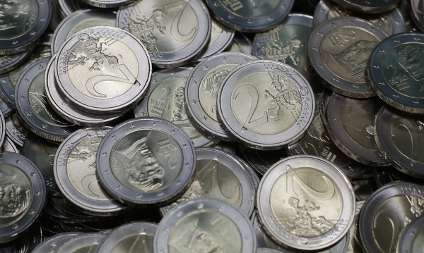 Преките инвестиции у нас - с ръст от 54 млн. евро