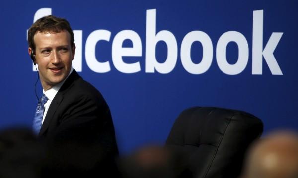 Facebook се впуска на лов за фалшиви новини