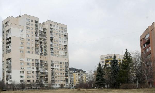 С 1,2 млн. души София е най-гъсто населеният град у нас
