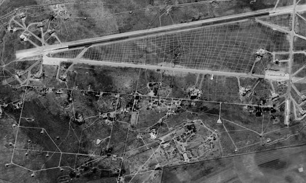 Ракетите над Хомс – наказание за Асад?